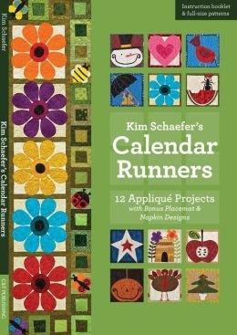 Calendar Runners
