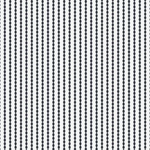 8.5m Sundance - C5955 Black