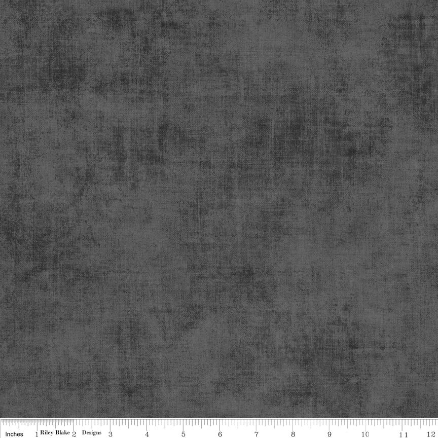 9.1m -  Ashphalt Basic Shade