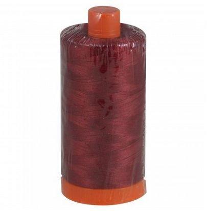 Aurifil Cotton 50 WT 1422 YD  Color 1103
