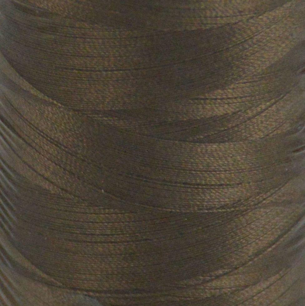 Aurifil Cotton 50 WT 1422 YD  Color 1140
