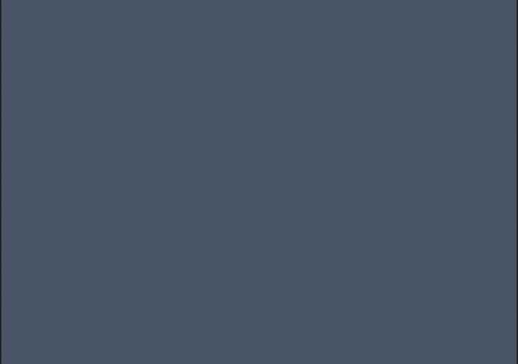 Cotton Mako: 50 wt - 1422 yds Medium Grey 1158