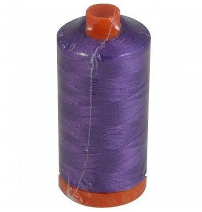 Aurifil Cotton 50 WT 1422 YD  Color 1243