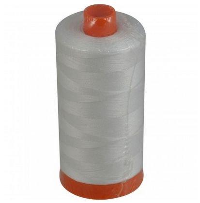 Aurifil Cotton 50 WT 1422 YD  Color 2024