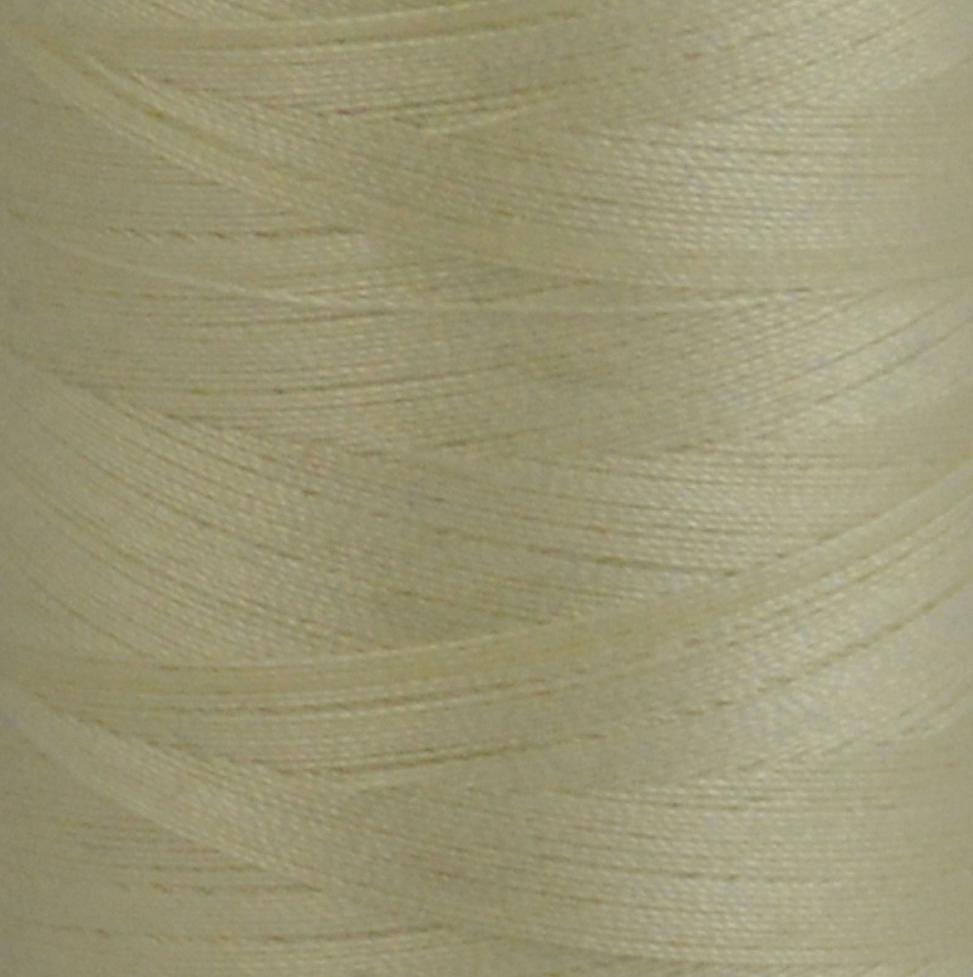 Aurifil Cotton 50 WT 1422 YD  Color 2026