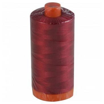 Aurifil Cotton 50 WT 1422 YD  Color 2260