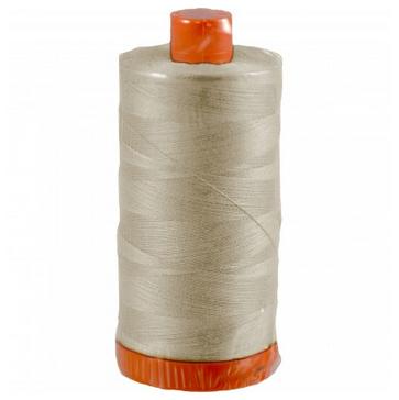 Aurifil Cotton 50 WT 1422 YD  Color 2311