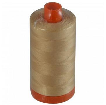 Aurifil Cotton 50 WT 1422 YD  Color 2315