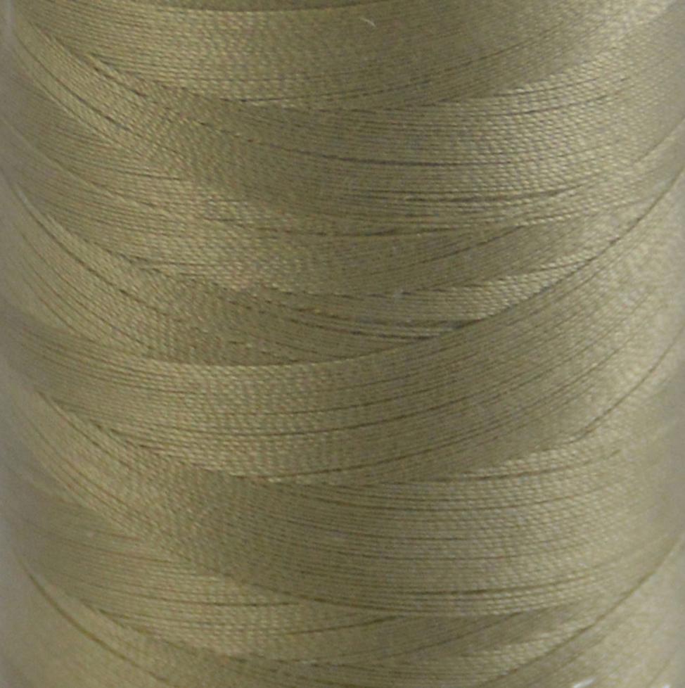 Aurifil Cotton 50 WT 1422 YD  Color 2324