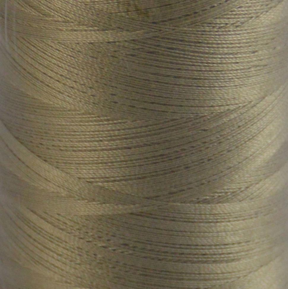 Aurifil Cotton 50 WT 1422 YD  Color 2325