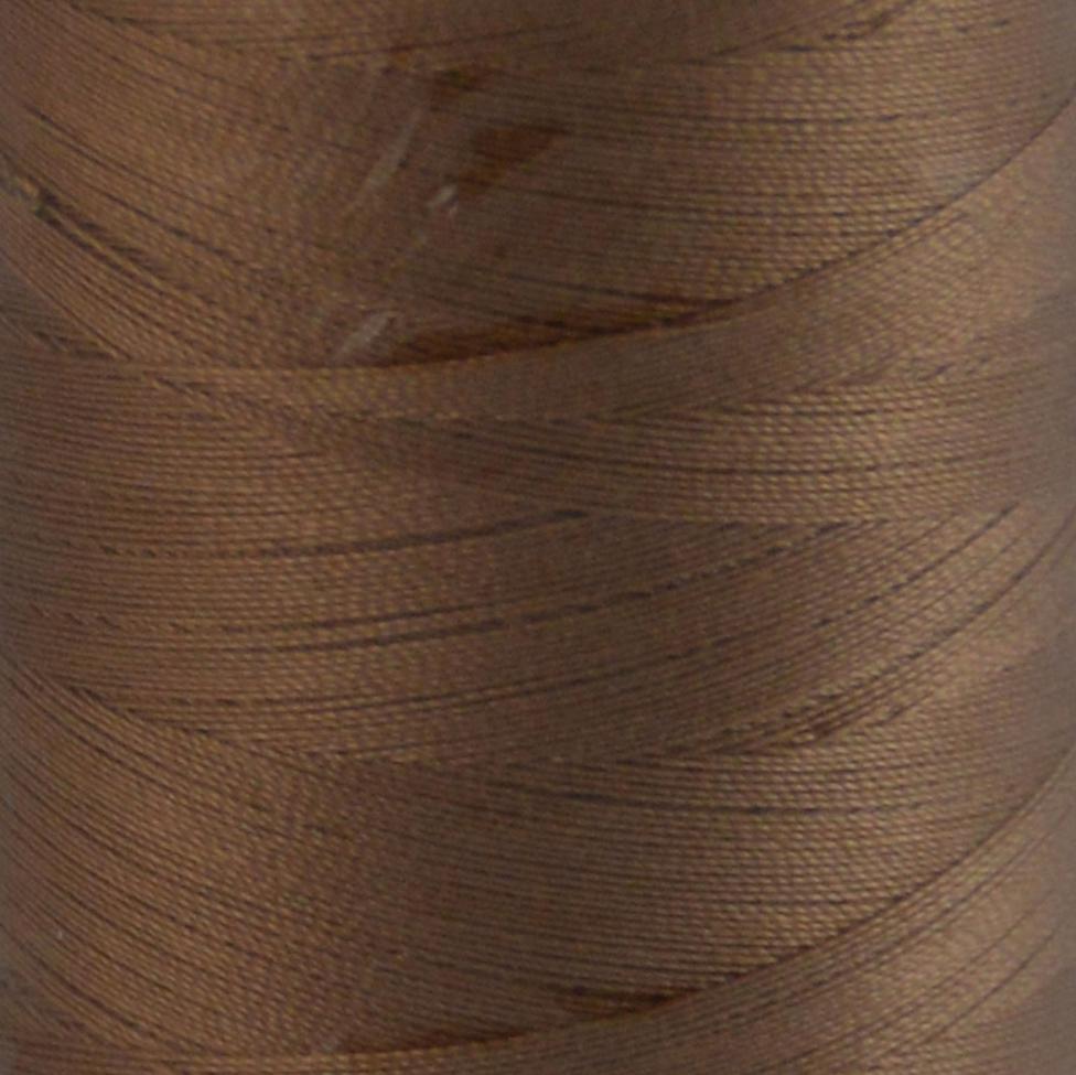 Aurifil Cotton 50 WT 1422 YD  Color 2340