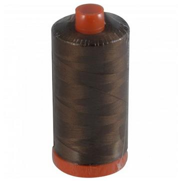 Aurifil Cotton 50 WT 1422 YD  Color 2360