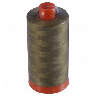 Aurifil Cotton 50 WT 1422 YD  Color 2370