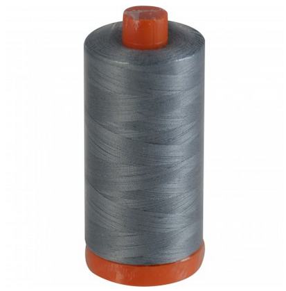 Aurifil Cotton 50 WT 1422 YD  Color 2605
