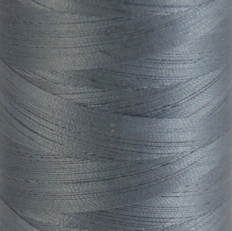 Aurifil Cotton 50 WT 1422 YD  Color 2605