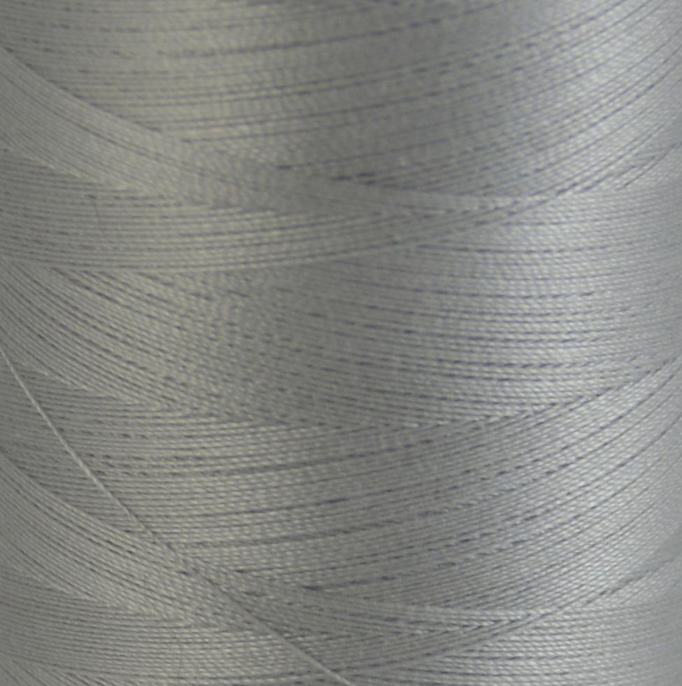Aurifil Cotton 50 WT 1422 YD  Color 2615