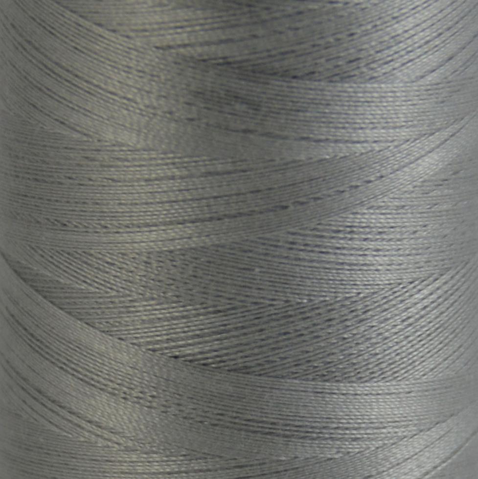 Aurifil Cotton 50 WT 1422 YD  Color 2620