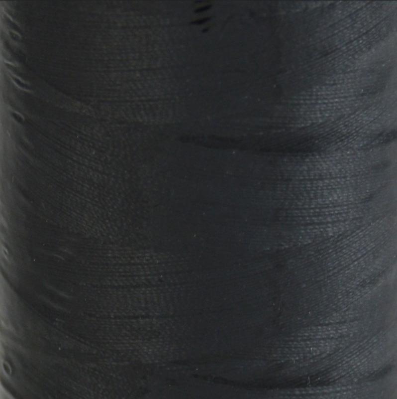 Aurifil Cotton 50 WT 1422 YD  Color 2692