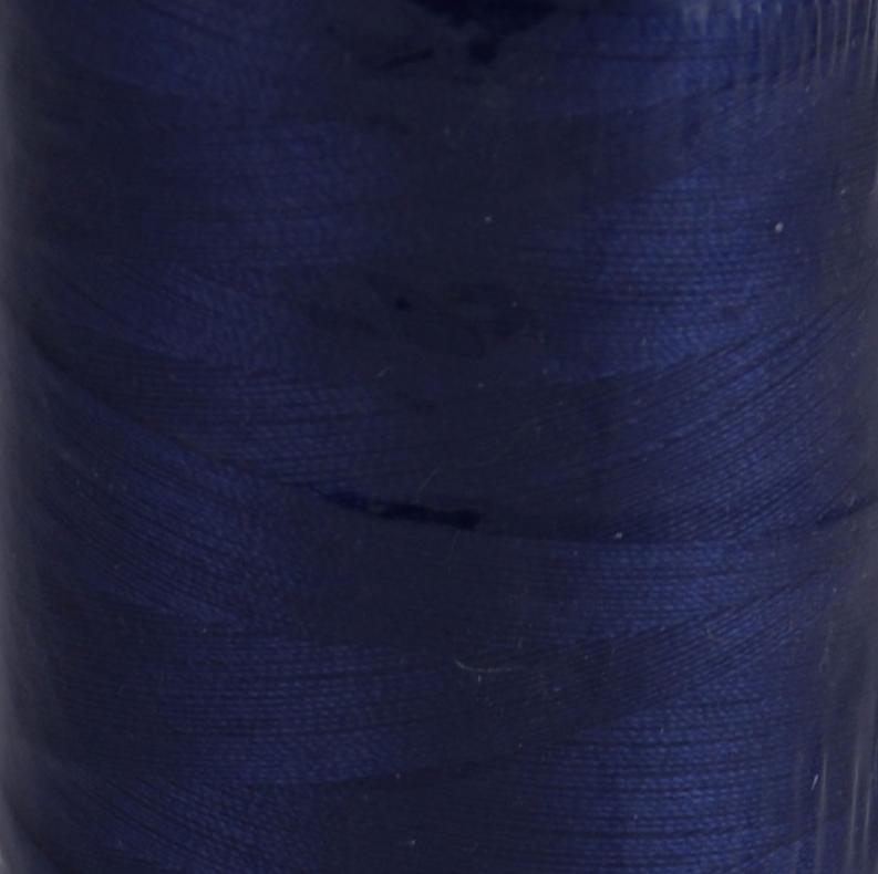 Aurifil Cotton 50 WT 1422 YD  Color 2784