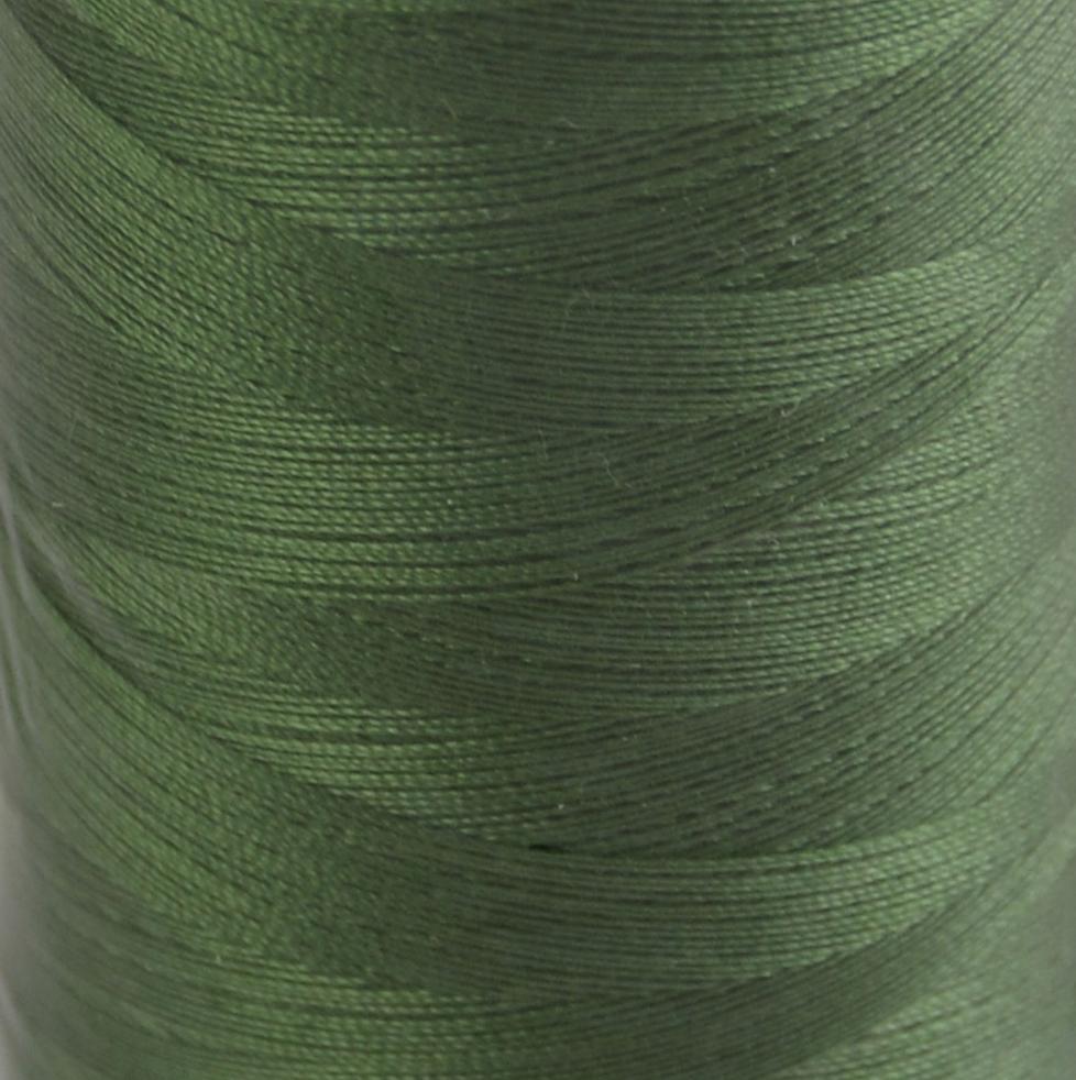 Aurifil Cotton 50 WT 1422 YD  Color 2890