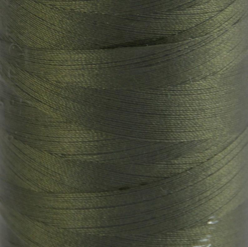 Aurifil cotton 50 WT 1422 YD  Color 2905