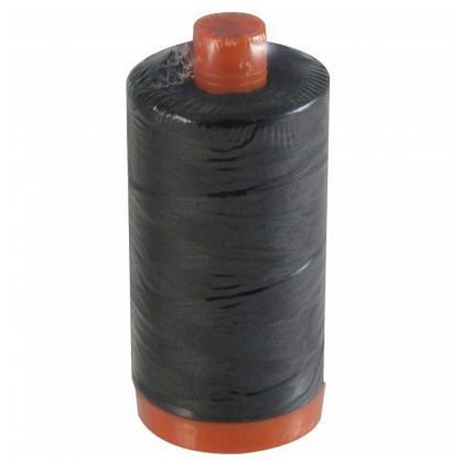Aurifil Cotton 50 WT 1422 YD  Color 4241