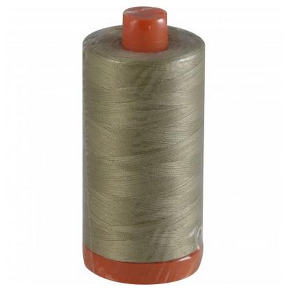 Aurifil Cotton 50 WT 1422 YD  Color 5011