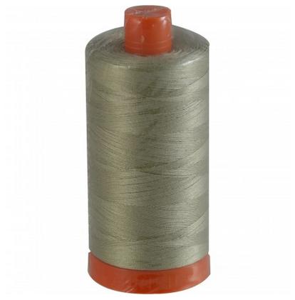 Aurifil Cotton 50 WT 1422 YD  Color 5021