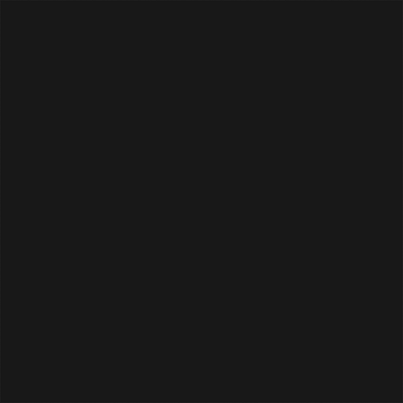 Cotton Mako: 50 wt - 6452 yds Black 2692
