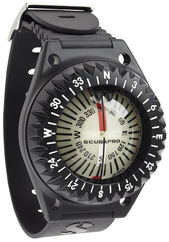 FS-2 Compass