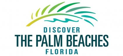 Palm Beach County Link