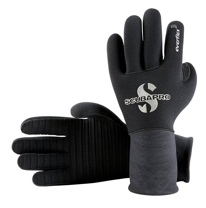 Everflex Gloves 3 mm