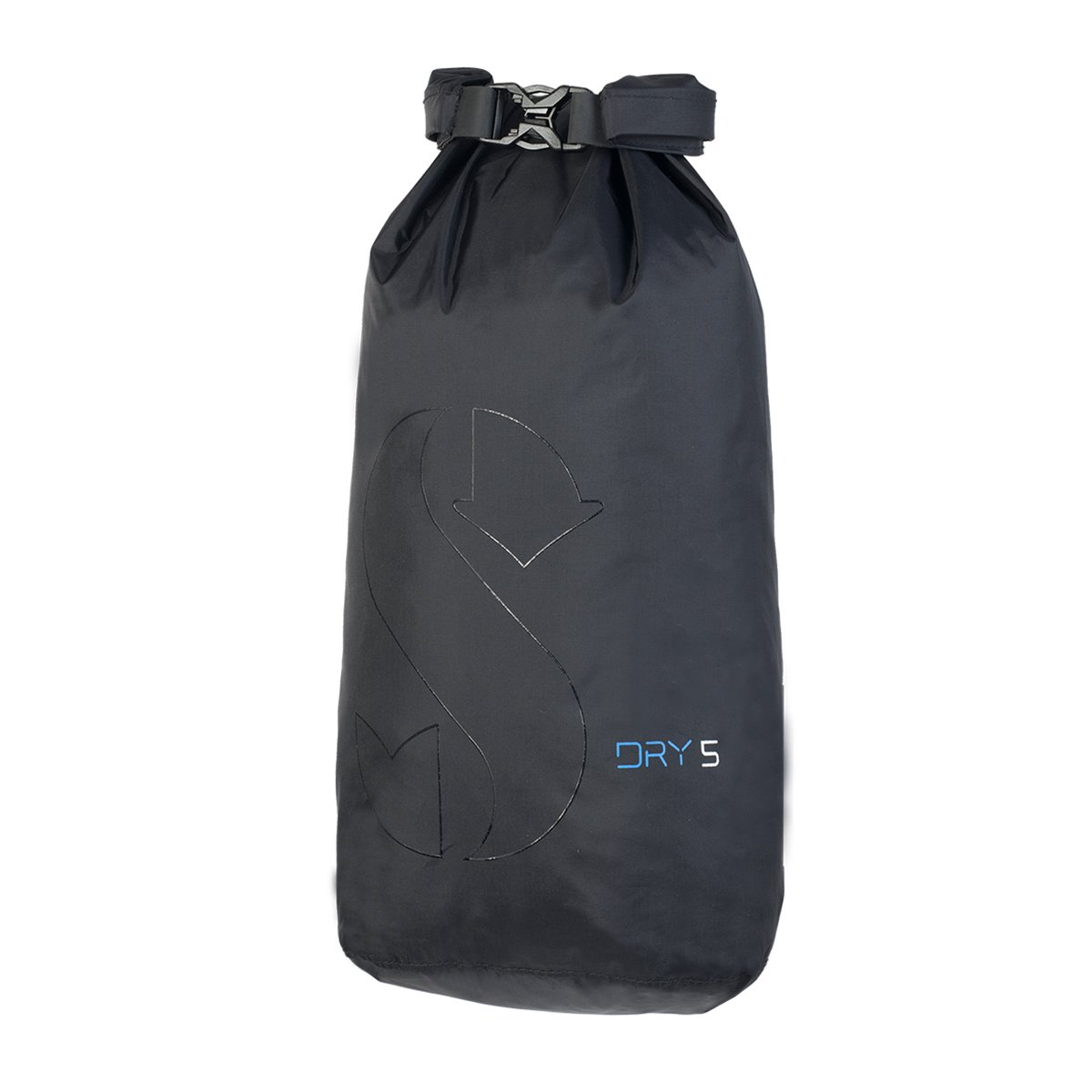 Dry Bag 5