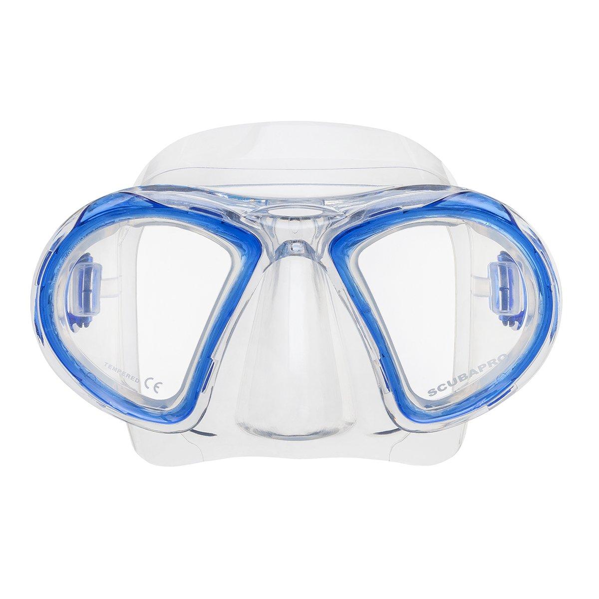 Sardine 2 Mask