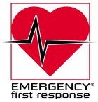 Emergency First Response