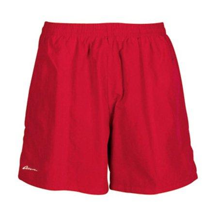 Dolfin Shorts Red