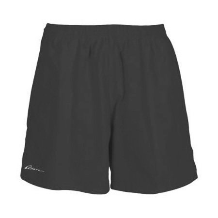 Dolfin Shorts Black