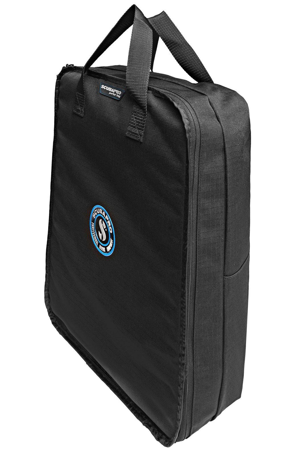 Scuba Pro Porter Bag