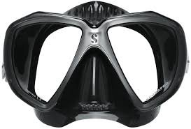 Spectra Mask - Trufit