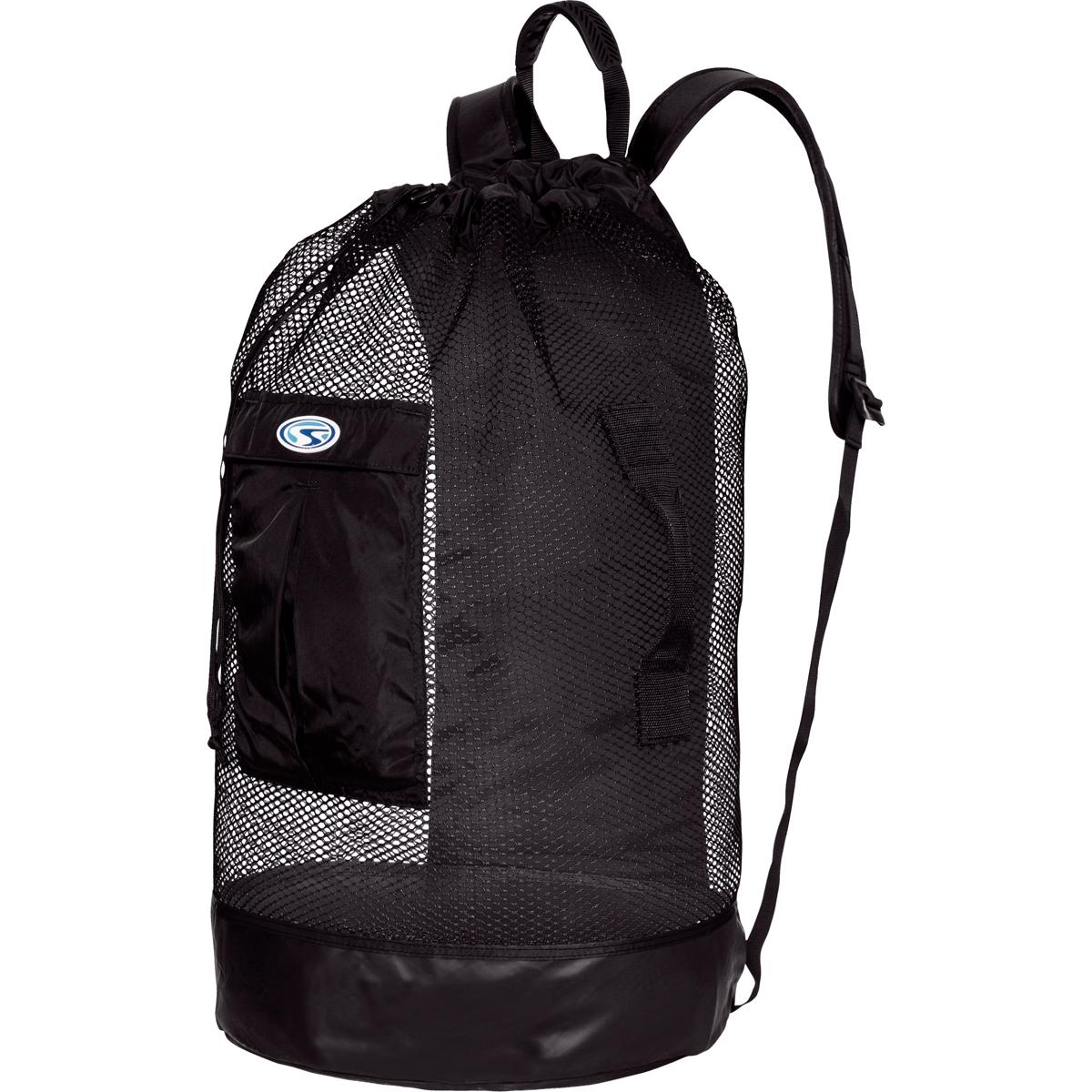 Stahlsac Panama Mesh Bag