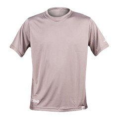 Stormr Mens SS UV Shirt