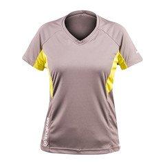Stormr Ladies SS UV Shirt