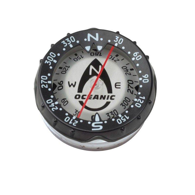 Oceanic Swiv Compass - Module
