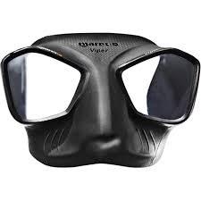 Mares Viper Mask