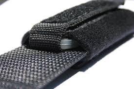 Eezycut Flexi/Sidemount Pouch