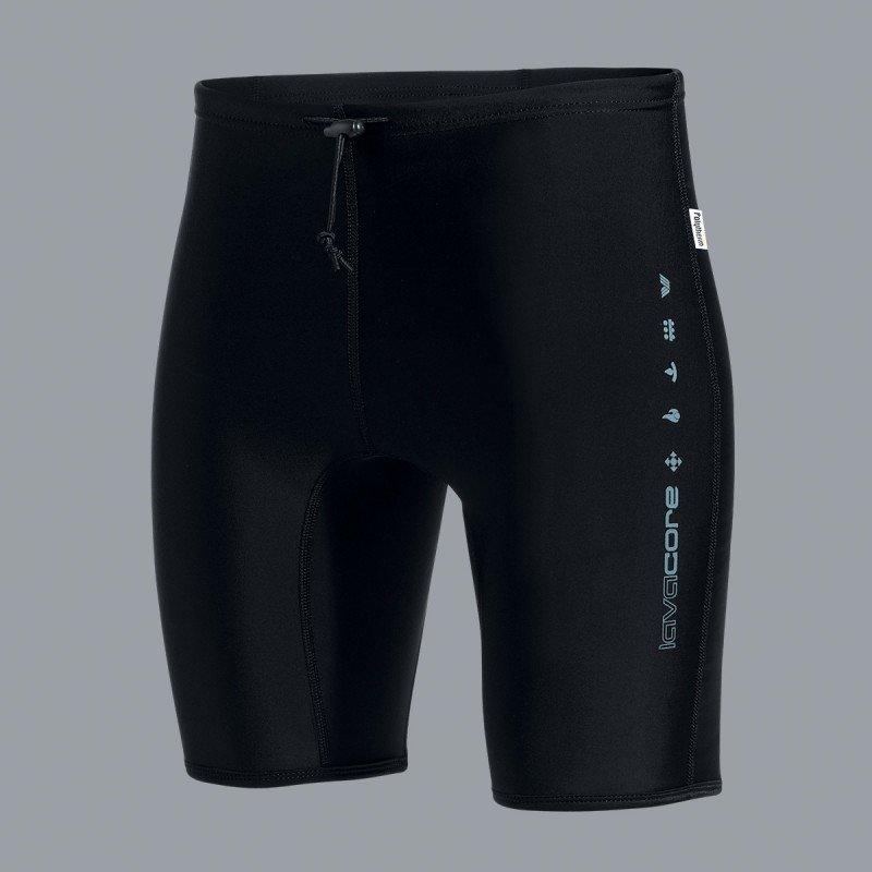Lavacore Shorts Unisex, XS