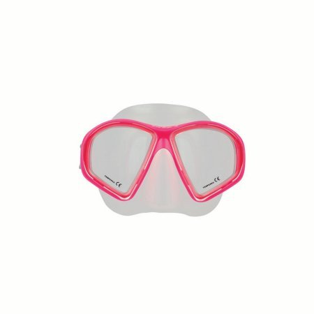 Enzo S Mask, Pink