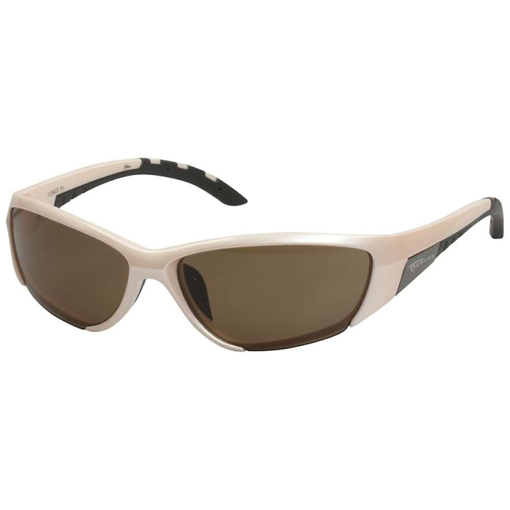 SERFAS,White sunglasses