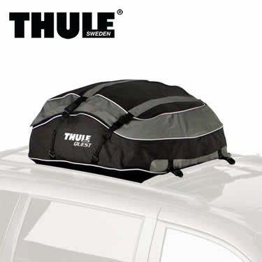 Thule Quest