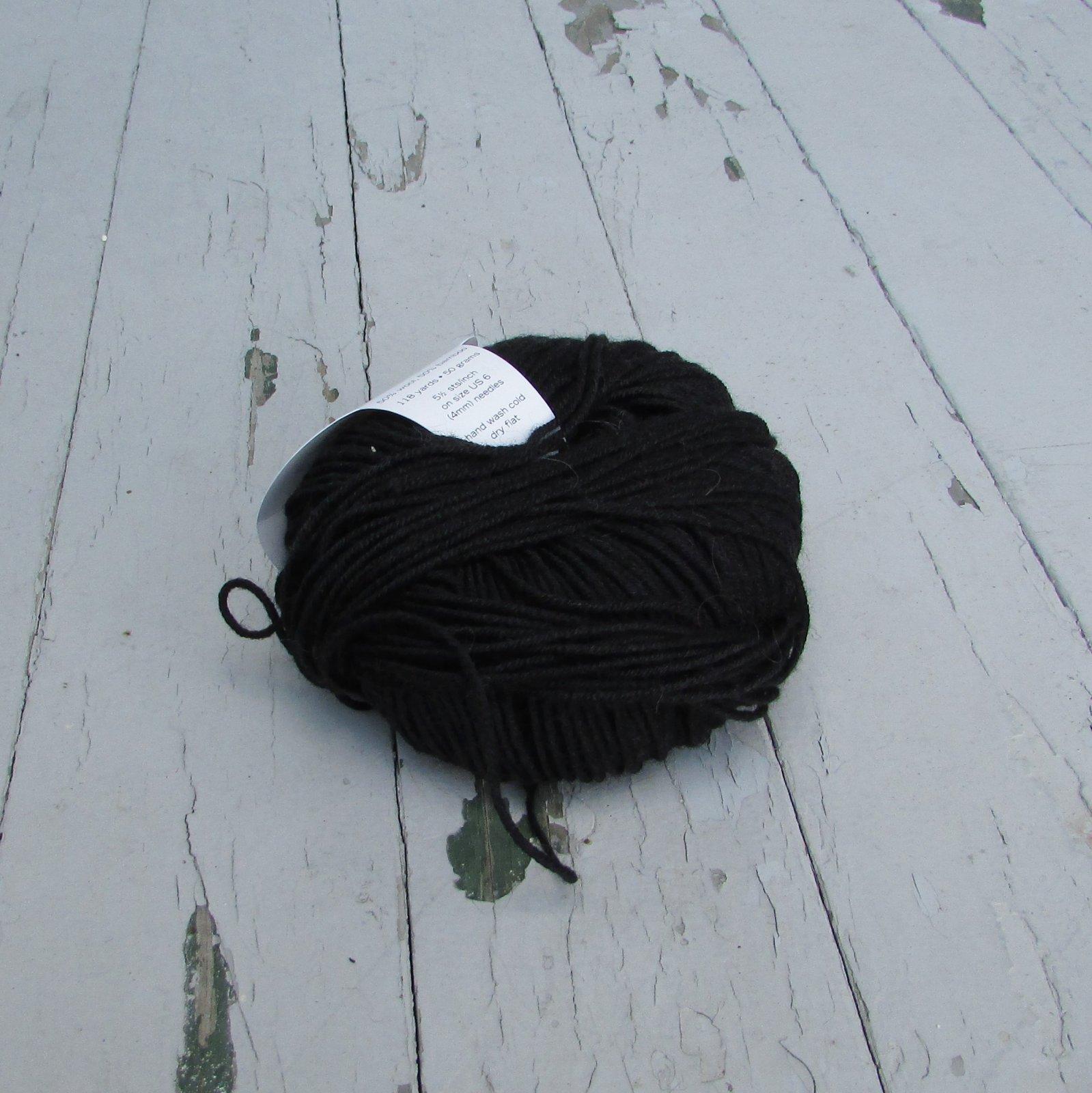 Classic Elite Yarns Wool Bam Boo